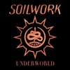 Soilwork - Underworld  EP Album