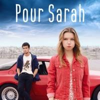Télécharger Pour Sarah, Saison1 Episode 6