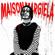 Maison Margiela - Lil Vith