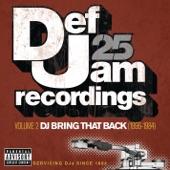 Def Jam 25 - It's Yours