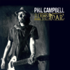 Phil Campbell - Dancing Dogs (feat. Whitfield Crane) [Love Survives] artwork