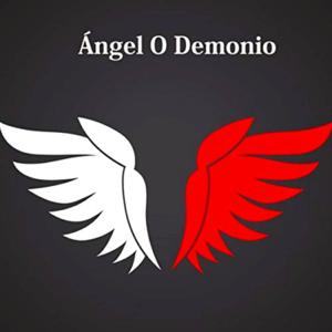 Fredy Montoya & Luisito Muñoz - Ángel O Demonio