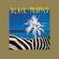 Black Tropics - Black Tropics