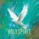 Holy Spirit, My Best Friend, Pt. 1 - Philip Mantofa