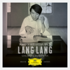 Lang Lang - Bach: Goldberg Variations (Deluxe Edt. Studio + Live)  artwork