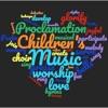 Children's Music Hymn Book Three