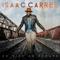 4 The Win (feat. Da' T.R.U.T.H. & Parker Dawkins) - Isaac Carree lyrics