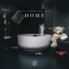 Martin Garrix & Bonn - Home (feat. Bonn)