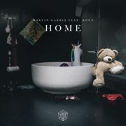 Home (feat. Bonn) - Martin Garrix & Bonn