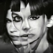 Sleater-Kinney - Reach Out