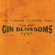 Til I Hear It From You - Gin Blossoms