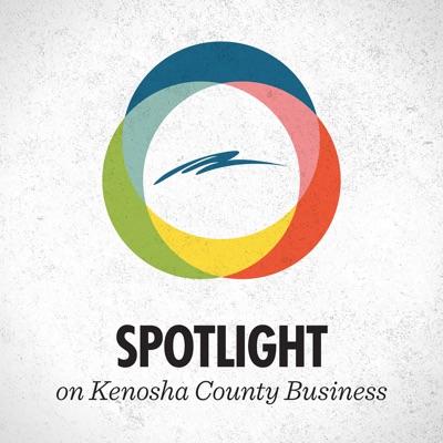 Spotlight on Kenosha County Business