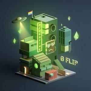 G Flip - Hyperfine