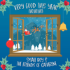 SMALL BOY - Very Good This Year (HO HO HO) [feat. The Friends of Catherine] artwork