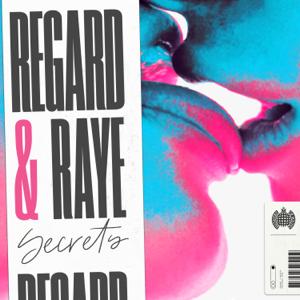 Secrets - Regard & RAYE