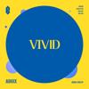 AB6IX - VIVID - EP