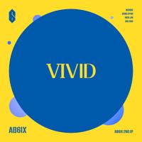 VIVID - EP - AB6IX