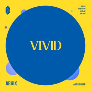 AB6IX - THE ANSWER