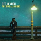 Ted Lennon - Get Lost