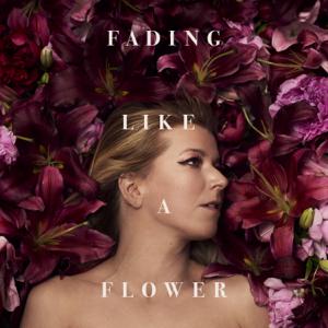 Frida Öhrn - Fading Like A Flower