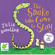 Julia Donaldson - The Snake Who Came to Stay