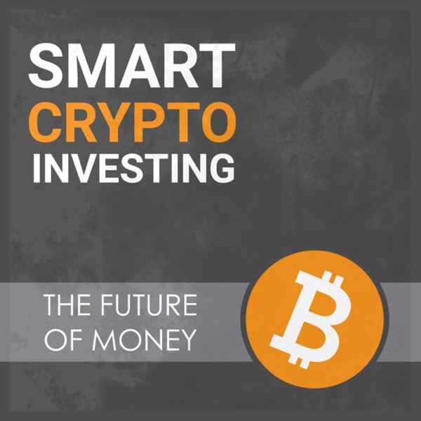 Smart Crypto Investing