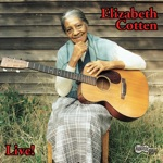Elizabeth Cotten - 'Til We Meet Again