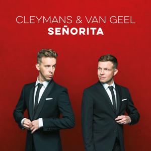 Cleymans & Van Geel - Señorita