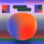 Oro Swimming Hour - Lilo