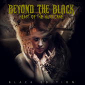 Forget My Name (Re-Recorded) - Beyond The Black