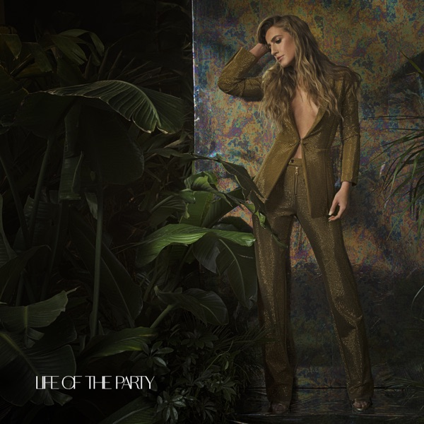Life of the Party - Single