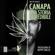 Matteo Gracis - Canapa: Una storia incredibile