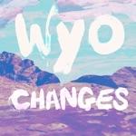 WYO - All I Know