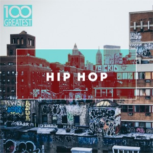 100 Greatest Hip-Hop