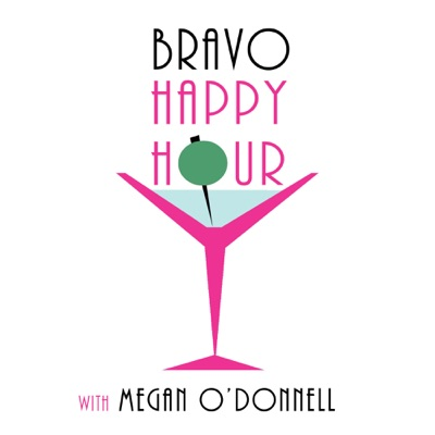 Bravo Happy Hour
