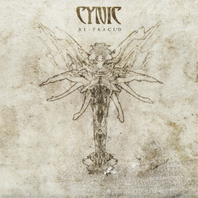 Re-Traced - EP - Cynic