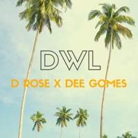 DWL (feat. Dee Gomes) - Single Mp3 Download