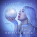 Magnetic Moon - Tiffany Young