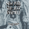 New York Ska-Jazz Ensemble - Break Thru Grafik