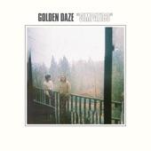 Golden Daze - Flowers
