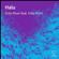 Echo River - Halu (feat. Feby Putri)