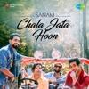 Chala Jata Hoon