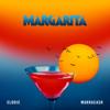 Elodie & Marracash - Margarita artwork