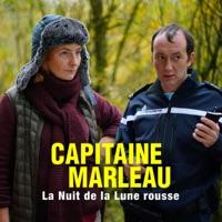 Télécharger Capitaine Marleau : La nuit de la lune rousse Episode 1