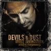 Devils & Dust: Acoustic Performances (Video Album), Bruce Springsteen