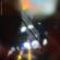 Neon Sun - Jacob Montague & Eric Price