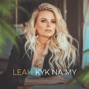 Leah - Ek Noem Jou MYNE (Cross My Heart)