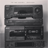 The Tape Recorders - The Calm at the Source of the Light