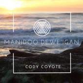 Manidoo Dewe'igan - Single