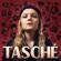 Tasché - EP - Tasché
